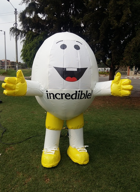 03_Egg Board_Incredible Egg Inflatable Costume