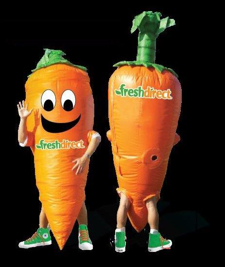 12_Fresh Direct_Inflatable Walkabout Carrot Costume